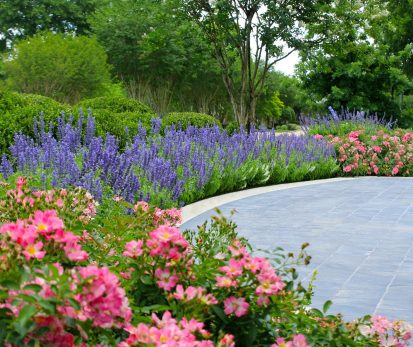 Provincial Estate Gardens – Katy, Texas